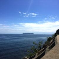淡路島の海 3