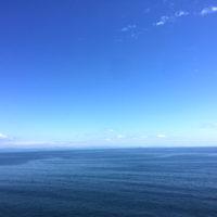 淡路島の海 2