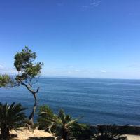 淡路島の海 1