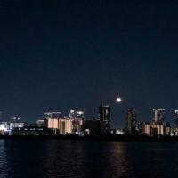 今夜月の見える丘に 3