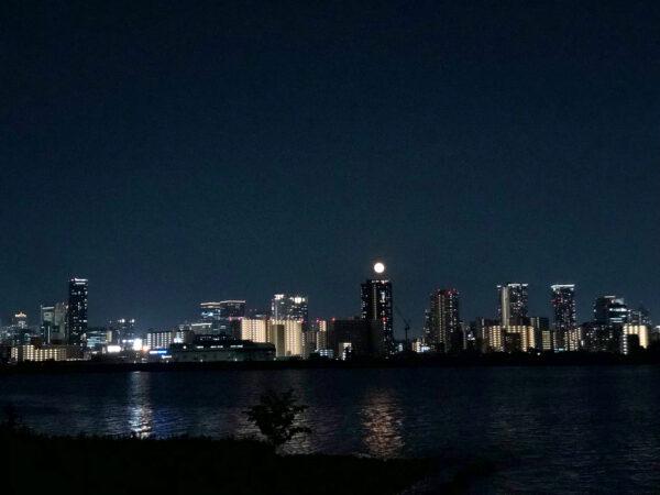 今夜月の見える丘に 2