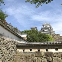 姫路城 5