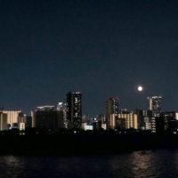 今夜月の見える丘に 4