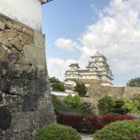 姫路城 6