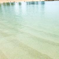 コオリナビーチパーク 2