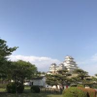 姫路城 16