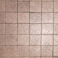 床のブロック