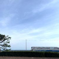 須磨海水浴場 4