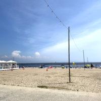 須磨海水浴場 1