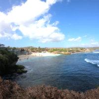 レンボンガン島 12