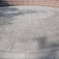 北野町広場 3