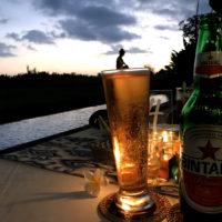 ビンタンビール 1