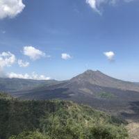 バトゥール山 3