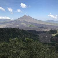 バトゥール山 1