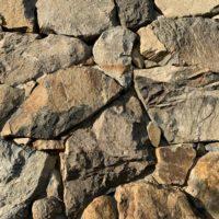 岩壁 テクスチャ 1