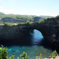 美しすぎるペニダ島 5