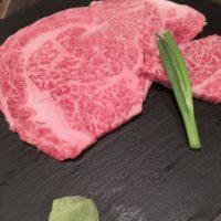 この世で一番良い肉