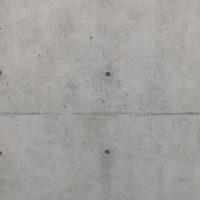 コンクリートの壁 2