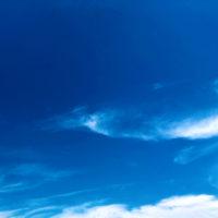 雲と空 16