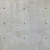 コンクリートの壁 3