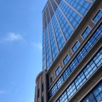 高層ビル 2