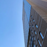 高層ビル 3