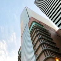 高層ビル 7