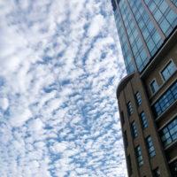 高層ビル 5