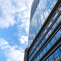 高層ビル 6
