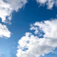 雲と空 24