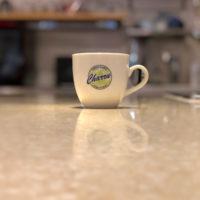 churruのコーヒーカップ 1