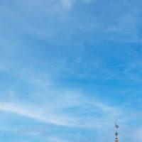 神戸北野異人館 風見鶏の館 26