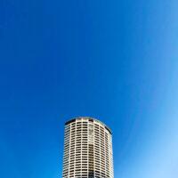 高層ビル 8